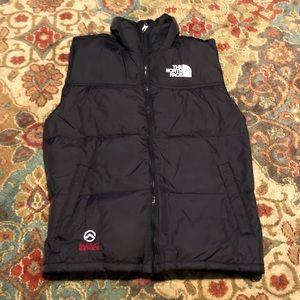 The North Face Summit Series Vest Medium